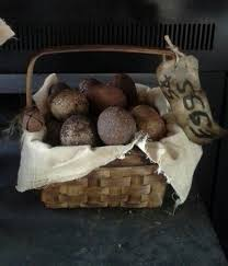 primitive easter eggs 33 best primitive eggs images on primitive crafts bowl