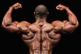 can i benefit from bodybuilding if i have diabetes
