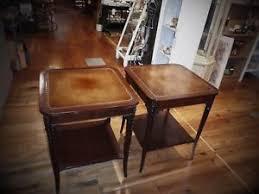1940s Desk 1940 U0027s Furniture Ebay
