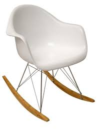 Charles Eames Rocking Chair Design Ideas Pin By Tokyo On Tokyo Cafe Ideas Pinterest Rockers