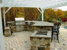 download patio bbq designs garden design