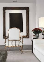 bergere home interiors tg interiors i m using a bergere chair and i don t want