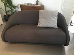 furniture lifts for sofa up lift sofa bed leloft