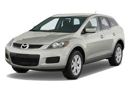 mazda 2009 2009 mazda cx 7 reviews and rating motor trend