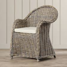 wicker dining sets room tvwow co manufacturer of and rattan chairs