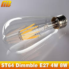 online buy wholesale dimmable led bulbs flickering from china