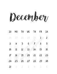 month december 2017 wallpaper archives beautiful fold away best 25 12 month calendar 2017 ideas on calender 2017