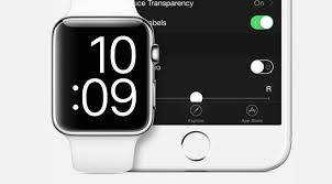 black friday apple watch 2017 rumor apple developing power efficient micro led panels for 2017