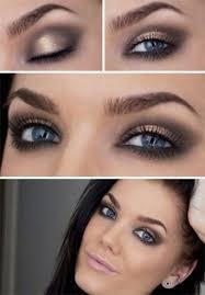 wedding makeup fresh wedding makeup ideas for new age brides
