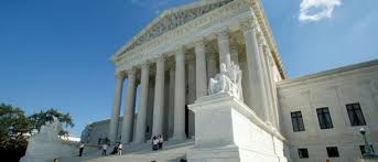 taney bust remains at the supreme court the daily caller