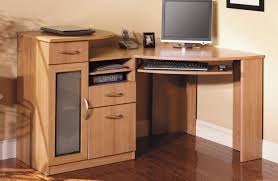 Printer Cabinet Printer Stand Ikea 207 Best Home Office Images On Pinterest Home
