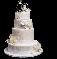 wedding cake decorating supplies cake decorating supplies easy solutions to wedding cake