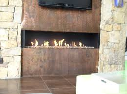 gas fireplaces denver mapo house and cafeteria
