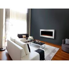 dimplex wall mount electric fireplace binhminh decoration