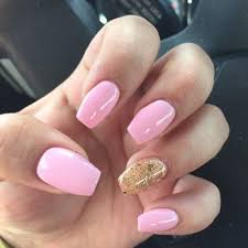 belle nails and spa concord ca united states coffin nails by