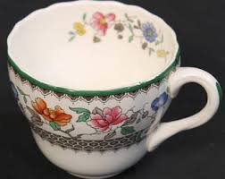 spode china etsy