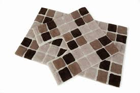 100 cotton bath rugs u2013 aleksandrvasser