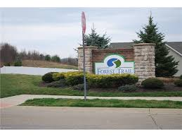Jonna Luxury Homes by Victorygate Custom Homes Our Listings