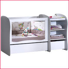 chambre b b volutive charmant chaise bebe evolutive meubles lit bebe plexiglas charmant