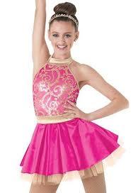 Dancer Costumes Halloween 25 Cheap Dance Costumes Ideas Easy Diy