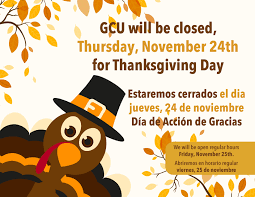 banks open thanksgiving 2014 news guadalupe credit union
