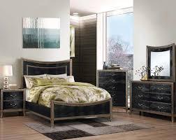 american freight bedroom sets textured two tone simmons bedroom suite san juan bedroom set