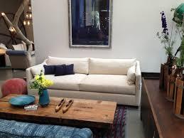 camelback sofa slipcovers furniture slip covers for sofa slipcovers for sofa target