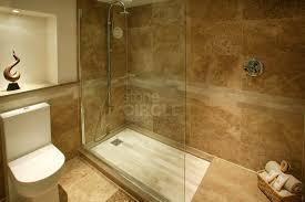 Stone Tile Bathroom Ideas by Bathroom Daltile Plymouth Mn Stone Pedestal Sink Stone Sinks For