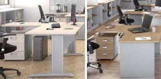 mobilier de bureau moderne design meuble bureau moderne