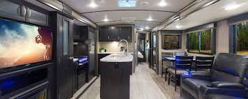 imagine travel trailer grand design rv
