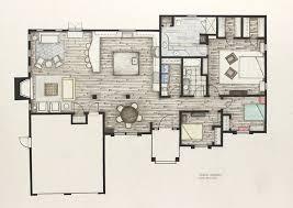 floor plan layout design office floor plans fresh 36 floor plan layout