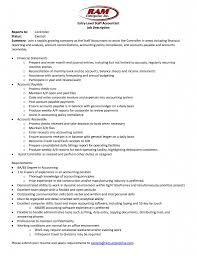 exles of a summary on a resume resume exles summary therpgmovie