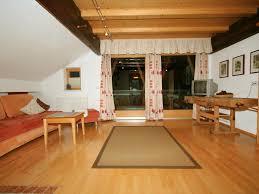 apartment zwieselstein zwieselstein sölden austria booking com