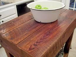 build kitchen work table brockhurststud com