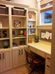 28 best closet images on 28 best cloffice turn a closet into an office images on