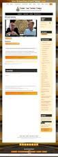 online course program development kissa u0027s kreations