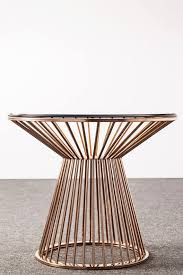 round metal table legs table legs round table metal table legs custom table legs