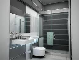 gray and white bathroom ideas refreshing grey bathroom ideas home decor