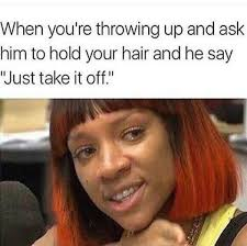 Ghetto Funny Memes - ghetto memes funny memes daily