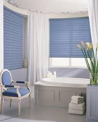 privacy for bathroom window u2013 shutters and work u2013 fresh design pedia