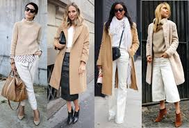neutral colors clothing fashion innova style