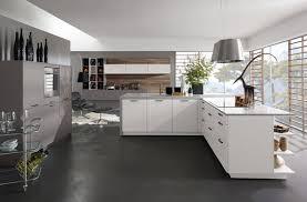 retaper sa cuisine 5 conseils à suivre avant de rénover sa cuisine travaux com