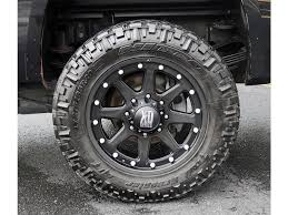 2013 gmc sierra 3500 denali for sale in nashville tn stock