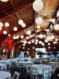 rustic wedding venues ny green and gold sweetheart table la restaurant wedding
