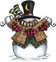 gourd snowmen images christmas gourd snowman gourd santa