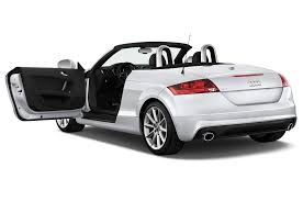 audi tt m 2015 audi tt reviews and rating motor trend