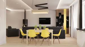 Ideas Townhouse Interior Design Modern Townhouse Ideas For Interior Design Of A Townhouse