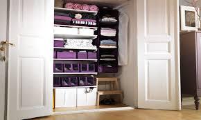Cheap Bedroom Designs Small Bedroom Storage Ideas Diy
