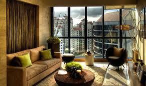 Small Apartments Design Small Apartment Design Tips Tiny Studio - Small apartments design pictures