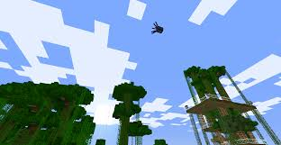 twister dorothy gif dorothy house flying gif gifs show more gifs